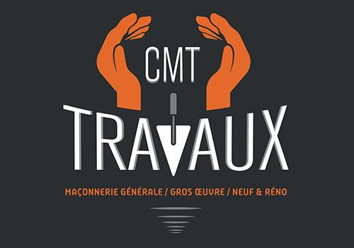 CMT Travaux
